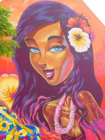 Papeete-Graffiti-Murals-a