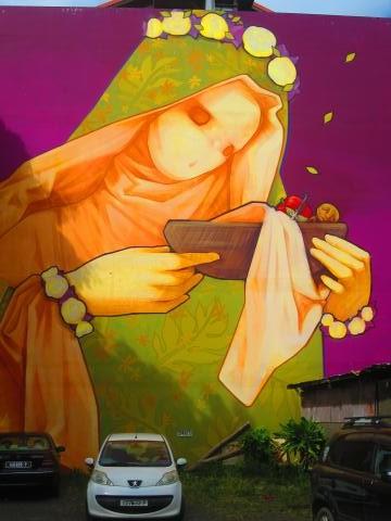 Papeete-Graffiti-Murals-c (1)