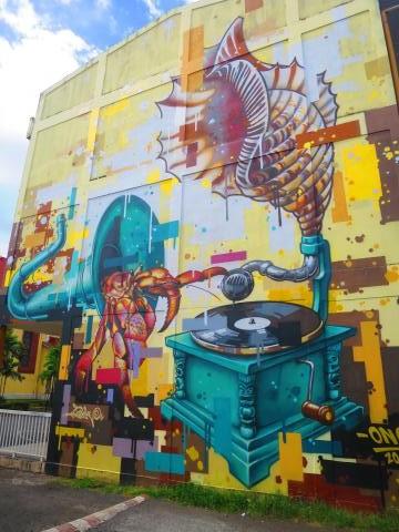 Papeete-Graffiti-Murals-c (2)
